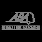 aba-1