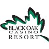 Boc-Resort-logo