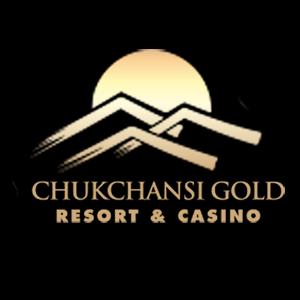 Casino Trips San Jose Charters
