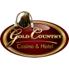 goldcountry