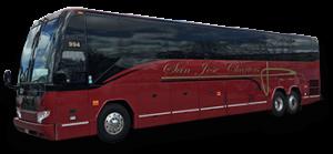 sjc-bus