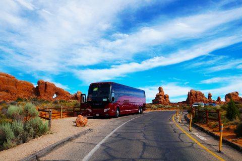bus-in-desert