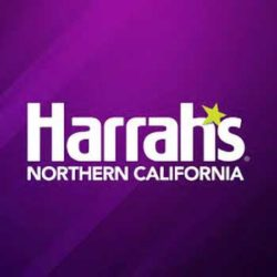 harras-logo